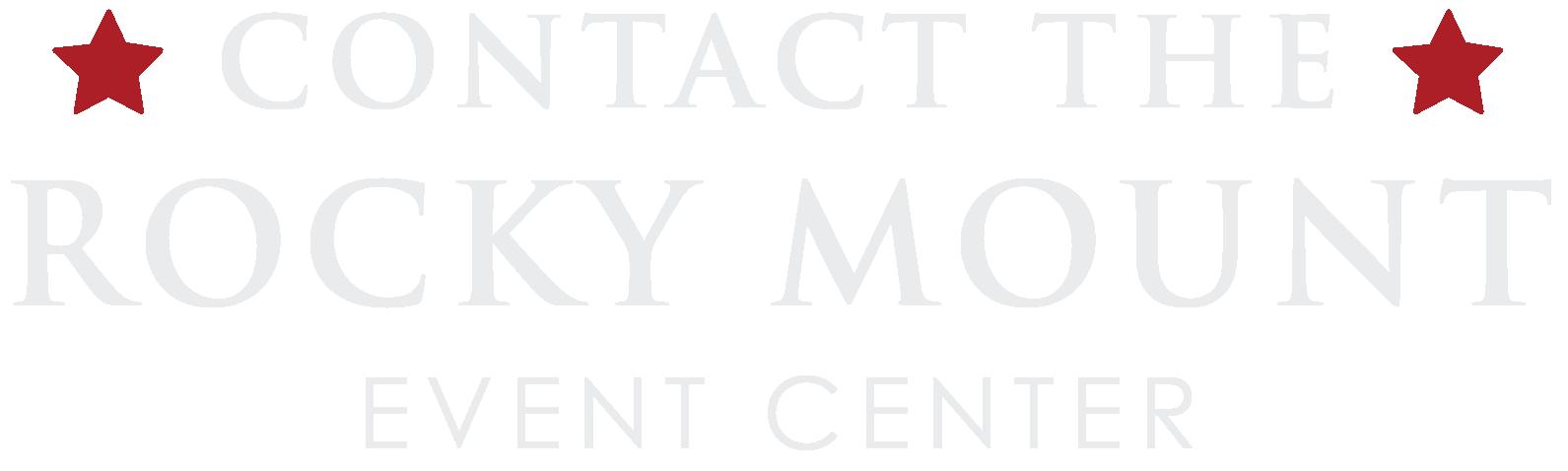 contactthe
