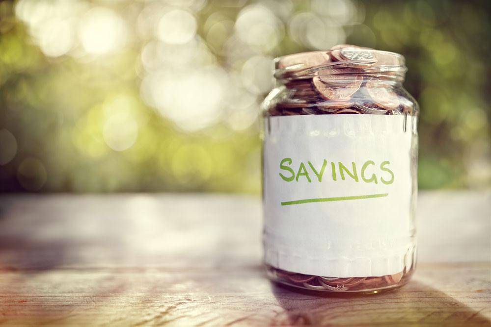Money for Wedding Expenses