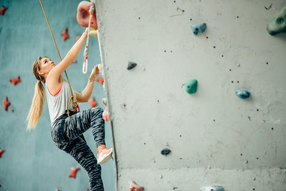 https://rockymountevents.com/wp-content/uploads/2019/05/Climbing-Workout.jpg