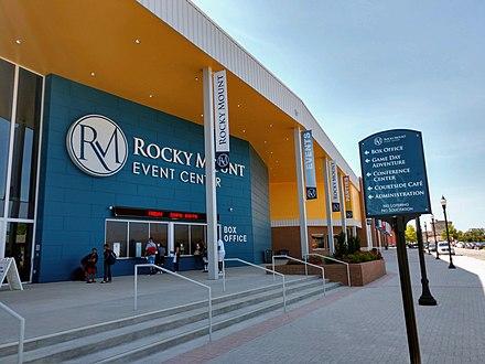 440px-Rocky_Mount_Event_Center_Main_Entrance